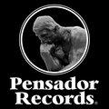 Pensador Records image