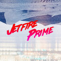 Jetfire Prime image