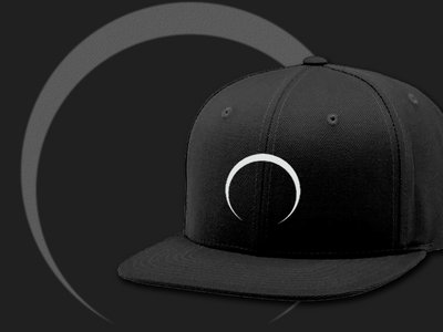 Moon Snapback main photo