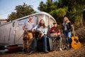 High Life Cajun Band image