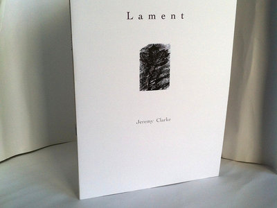 Lament main photo