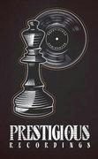 Prestigious Recordings image