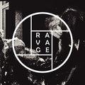 Ravage image