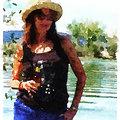 Linda Nicole Blair image