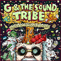 G and the Sound Tribe image