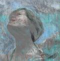 Ariadne Philine image