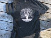 Silent Season T-Shirt photo