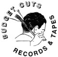 BUDGET CUTS RECORDS & TAPES image