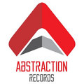 Abstraction Records image