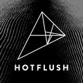 Hotflush Recordings image