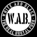 W.A.B. ((Official)) image