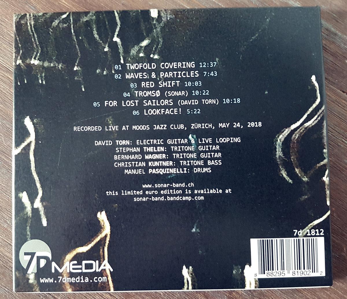 THE FOUND BRITT BAIXAR GET NICOLE CD LOST