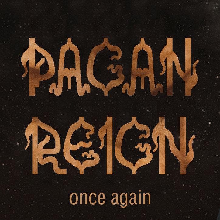 born of osiris the eternal reign mega
