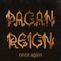 Pagan Reign image