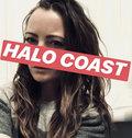 Halo Coast image
