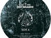 "World Peace Music Presents: Gigi Testa "" Rio Grande "" - Available Now! photo"