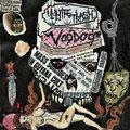 White Trash Voodoo image