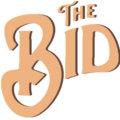 The Bid image