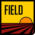 Field Records image