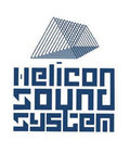 Helicon Sound System image