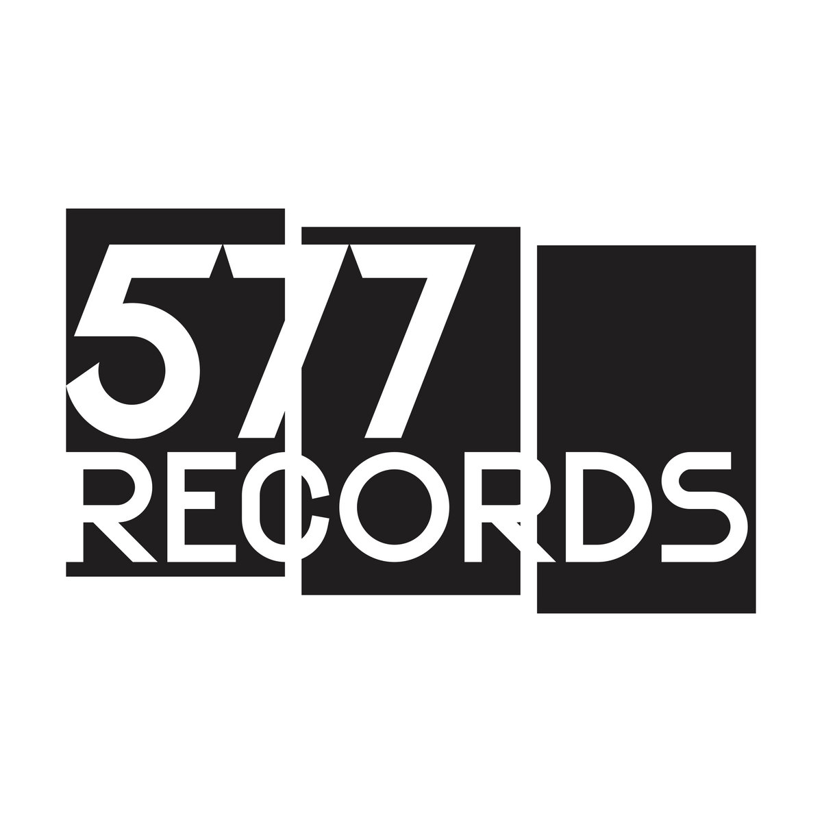 577 Records image