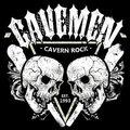 Cavemen image