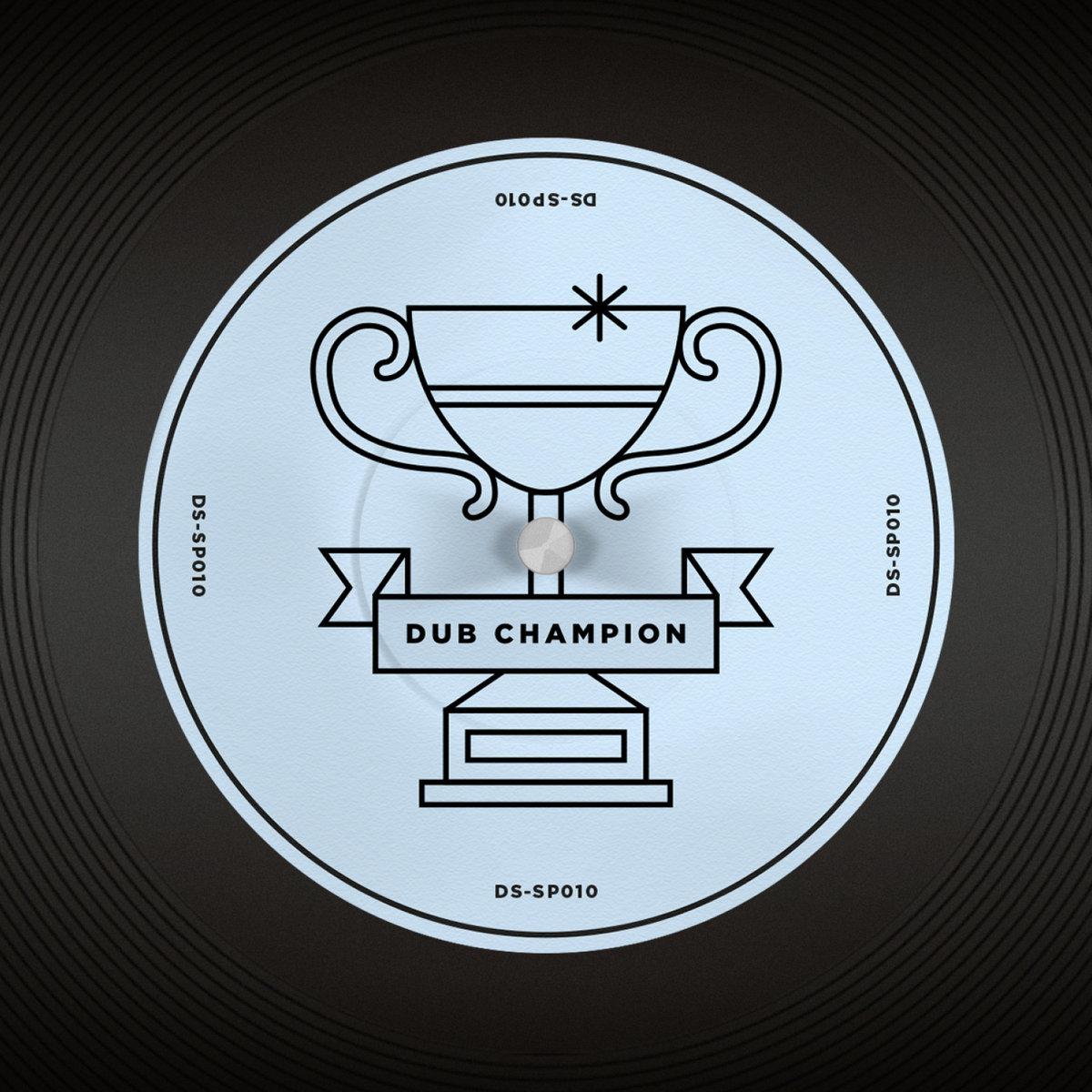DJ Madd - Ghetto Sound   Dub-Stuy