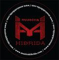 Musica Hibrida image