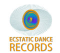 Ecstatic Dance Records image