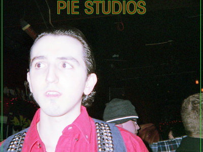 Pie Studios [EP] main photo