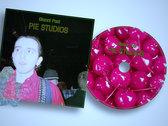 Pie Studios [EP] photo