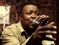 Lorenzo Thompson R&B band image