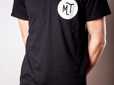 Merrick's Tusk Logo T-Shirt main photo