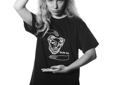 Oedipus T-shirt main photo