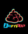 Daftpop Sounds image