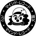 MIND Records image