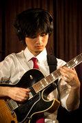 Yuto Kanazawa image