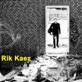 Rik Kaez image