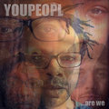 YOUPEOPL image