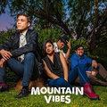 Mountain Vibes image