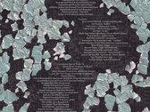 """The Bayara Citizens Presents: Elektrik Afrika - 2x12"""" Vinyl Release + Download Code for Alternate Mixes - New Release. photo"""