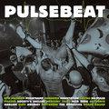 Pulsebeat image