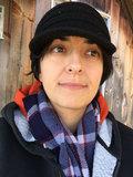 Heather Sommerlad image