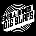 Small Hands Big Slaps, LLC image