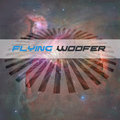 Flying Woofer Records image