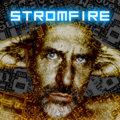Stromfire image