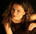 Diane Nalini image