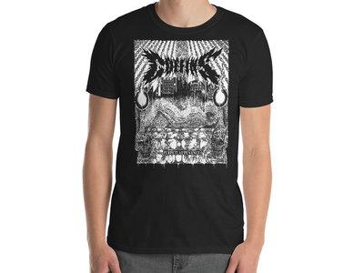 Coffins - Perpetual Penance T-Shirt main photo