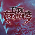 Fatal Fragments image