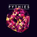 Pythies image